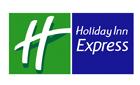 client-HolidayInn