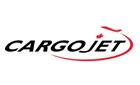client-cargojet