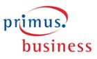 client-primus