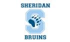 client-sherian