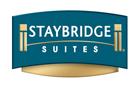 client-staybridge