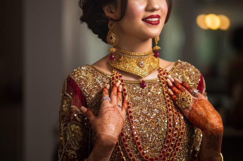 Bride Preps (18)