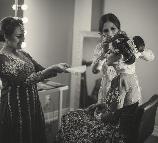 Bride Preps (24)