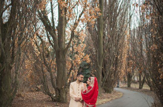 Rukhsati photoshoot (3)